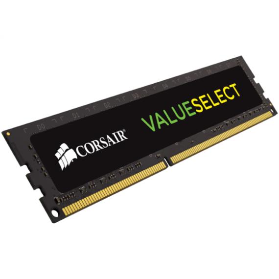 CORSAIR Value Select 8 Go DDR3 1600 MHz CL11