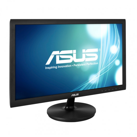 ASUS 21.5' LED - VS228NE - 1920 x 1080 - 5 ms Noir