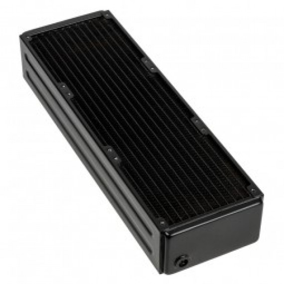 Watercooling Radiateur Coolgate XFlow G2 - 360mm