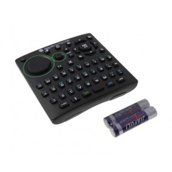 Aqua computer Télécommande Aqua pour Aquaero 5