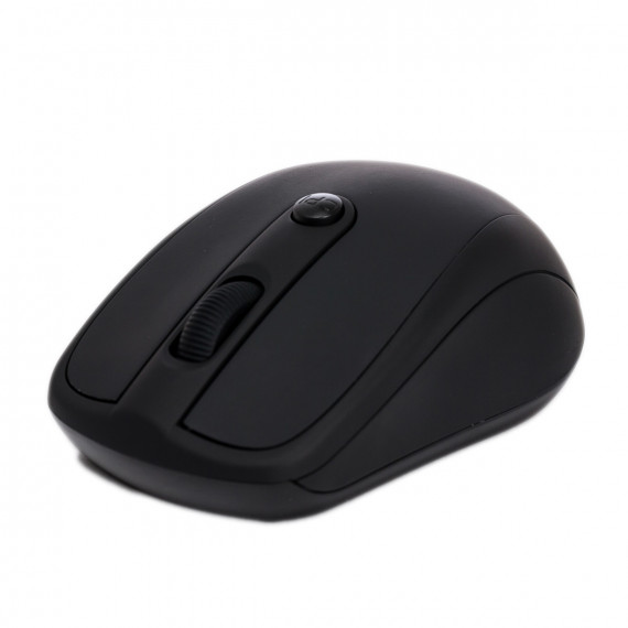 BLUESTORK First Mouse